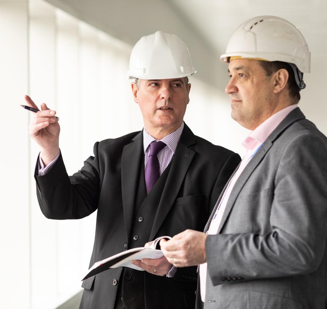 virtual-fm-about-us-facilities-management-4