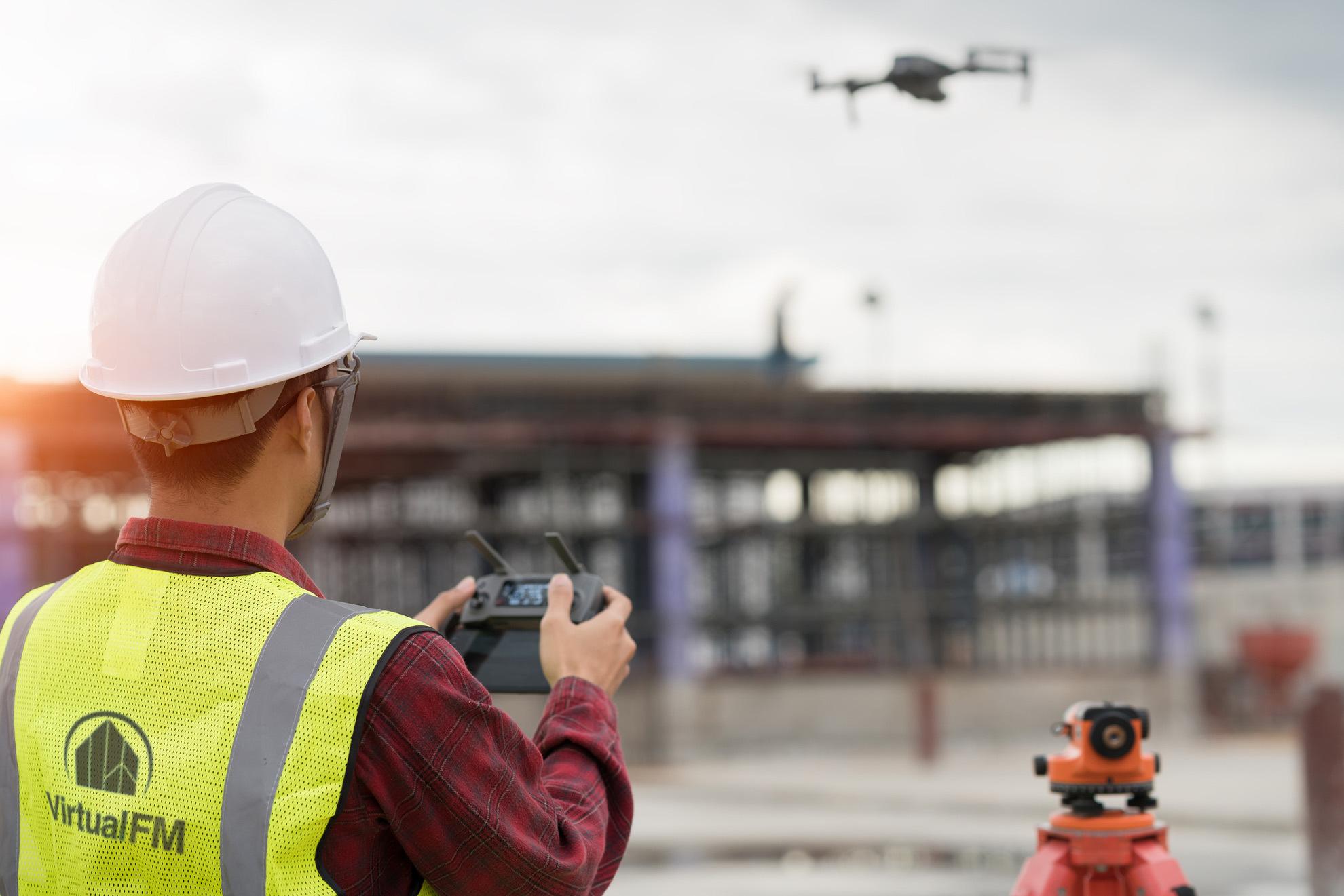 virtual-fm-aerial-drone-service-facilities-management-2-2