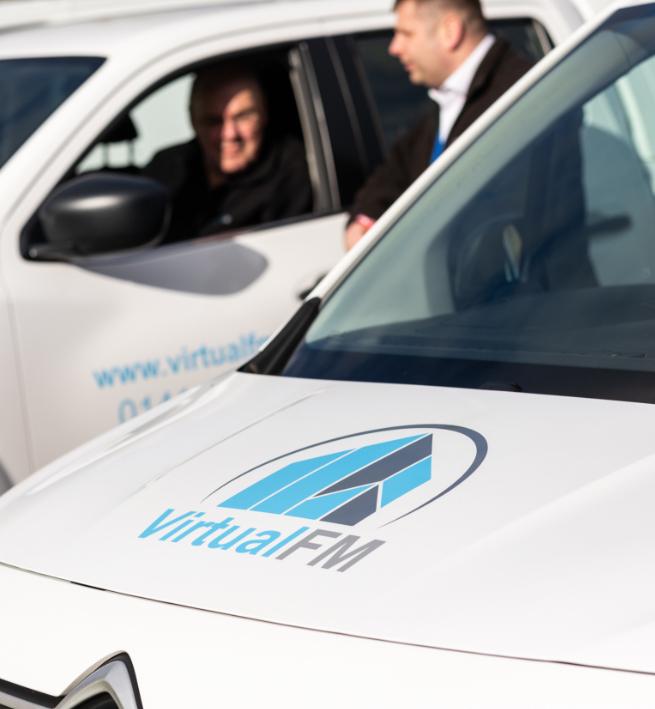 virtual-fm-facilities-management-services-property-repairs