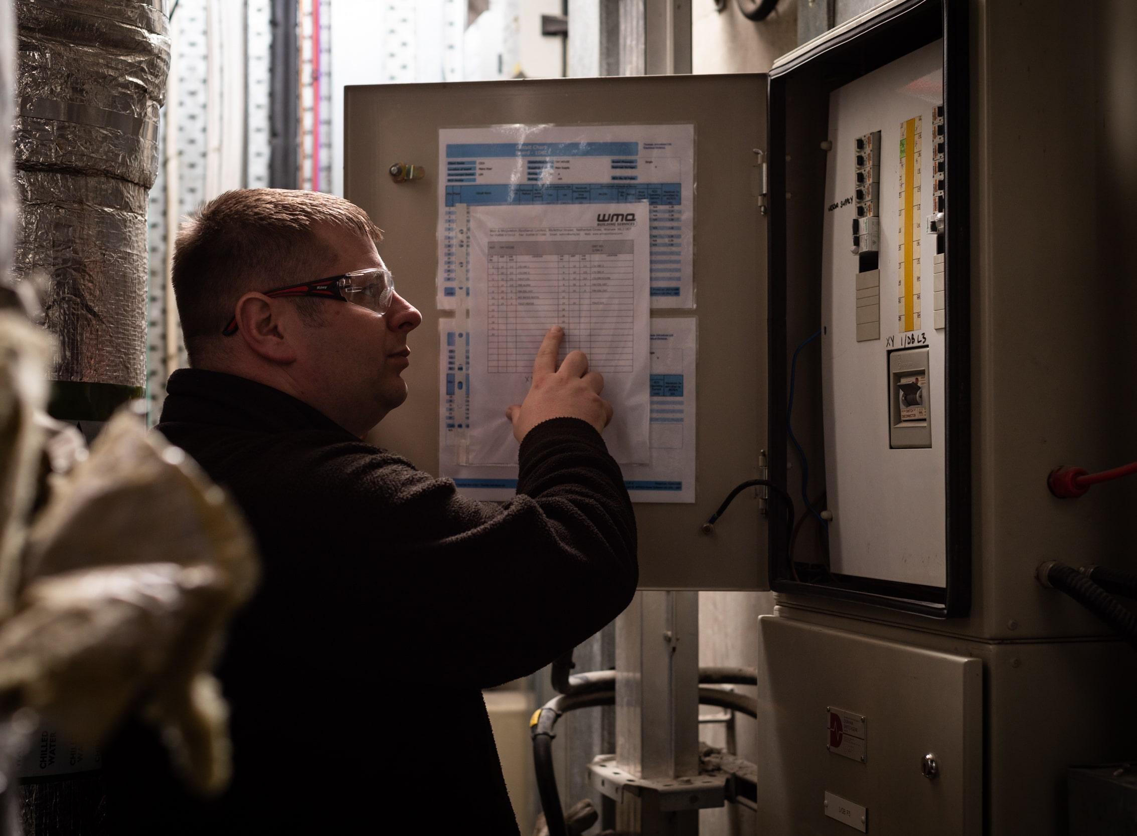 virtual-fm-planned-preventative-maintenance-facilities-management-2-min