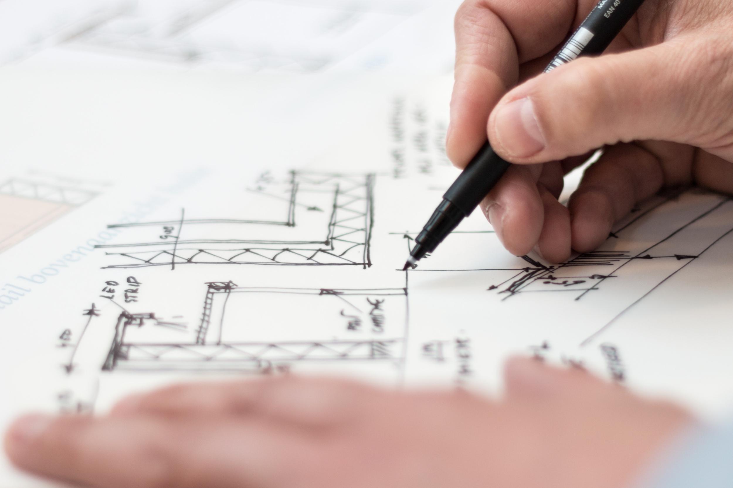 virtualfm_services_matterport-drawing-plans